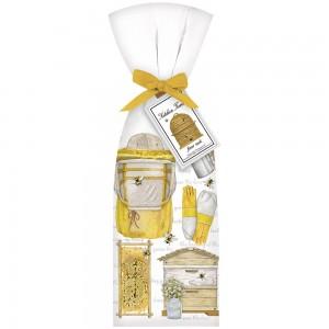 Beekeeper Towel Set