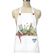 Garden Tools Pocket Apron