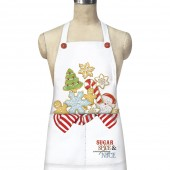 Sugar Cookies Apron