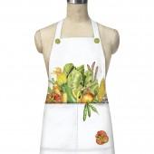 Veggie Medley Apron