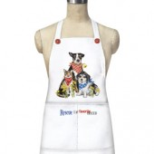 Everyday Rescue Pets Apron