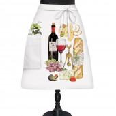 Wine Medley Bistro Apron