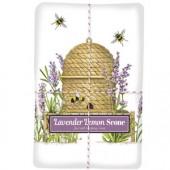Lavender Beehive Scone Mix