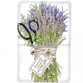 Lavender Bundle Scone Mix