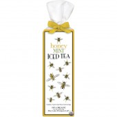 Scattered Bees Iced Tea
