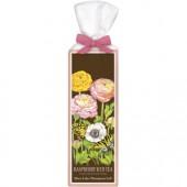 Ranunculus Iced Raspberry Tea