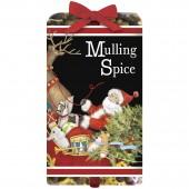 Santas Sleigh Mulling Spice