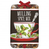 Teacup Holly Mulling Spice