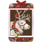 White Reindeer Mulling Spice
