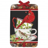 X-Mas Stacked Teacup Mulling Spice