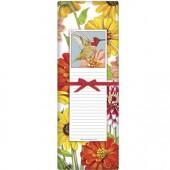 Hummingbird Notepad Set