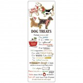 Dog Holiday Cookies Dog Treats Recipe To