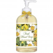 Daffodil Liquid Soap