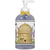 Lavender Beehive Liquid Soap