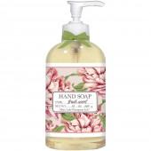 Botanical Peony Liquid Soap