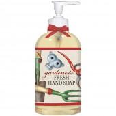 Garden Tools Liquid Soap