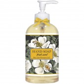 Bee Bush Liquid Soap