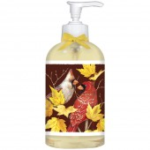 Cardinals Maple Branch Liquid Soap