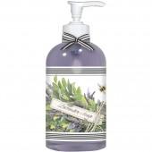 Herbs De Provence Liquid Soap