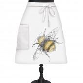 Fuzzy Bee Bistro Apron