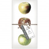 Apples Napkins