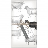 Black Sheep Napkins
