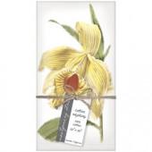 Daffodil Napkins