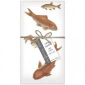 Goldfish Napkins
