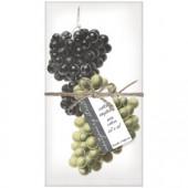 Grapes Napkins
