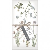 Wildflowers Napkins