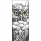 Owl Soap Bar