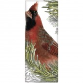 Cardinal Soap