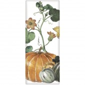 Pumpkin Vine Soap Bar