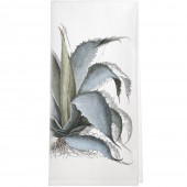 Agave Towel