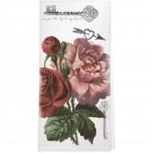 Roses Towel