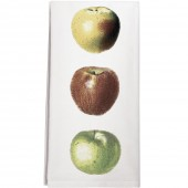 Apples Towel