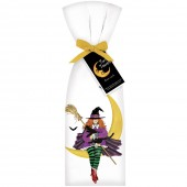 Witch Moon Towel Set