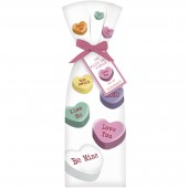 Sweethearts Towel Set