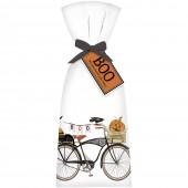 BOO Bike Towel Set