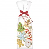 Sugar Cookie Towel Set