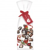Chocolates Towel Set