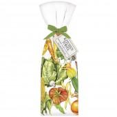 Veggie Medley Towel Set