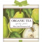Napa Medley Tea Box