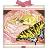 Ranunculus Tea Box