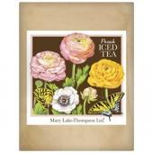 Ranunculus Paper Bag Tea