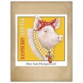 Daisy Pig Paper Bag Tea